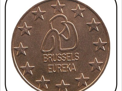 Brusseles 2006
